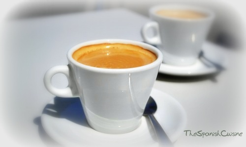 10 amazing facts about coffee. Everything you should know about coffee