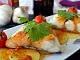 Receta de bacalao a la gallega, una receta casera y tradicional muy fácil y rápida