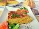 Receta de tortilla de patatas o Tortilla española, la tapa más conocida del la cocina española.